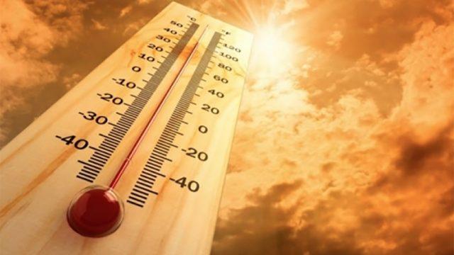 Infonacot al rescate de trabajadores por onda de calor