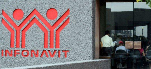 Infonavit alista programa de cancelación de créditos en CDMX