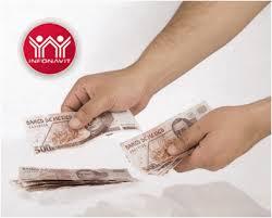 Infonavit promueve tasa fija para créditos