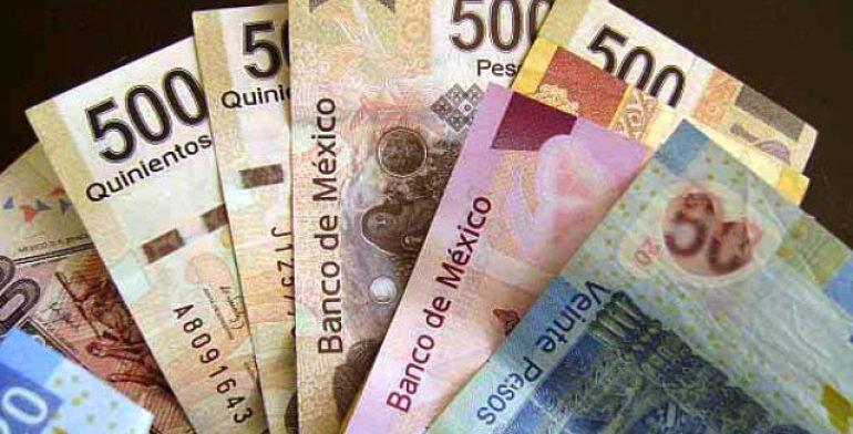 Ingresos de mexicanos en EU superan PIB de Chile o Colombia