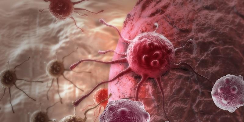 Inmuno-Oncología, nueva terapia contra el cáncer avanzado