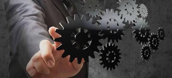 Innovación, factor clave para la competitividad