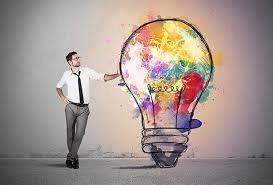 Innovar es mucho más que tecnología