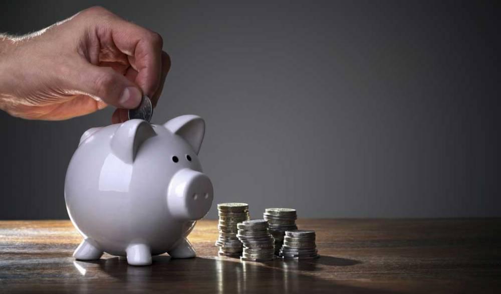 Inquietos por pensión pero no ahorran