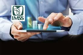 ¿Inscrito en el IMSS con un salario menor al recibido?