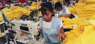 Insertan laboralmente a mujeres abusadas