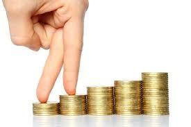 Insostenible, sistema de pensiones.-CIEP
