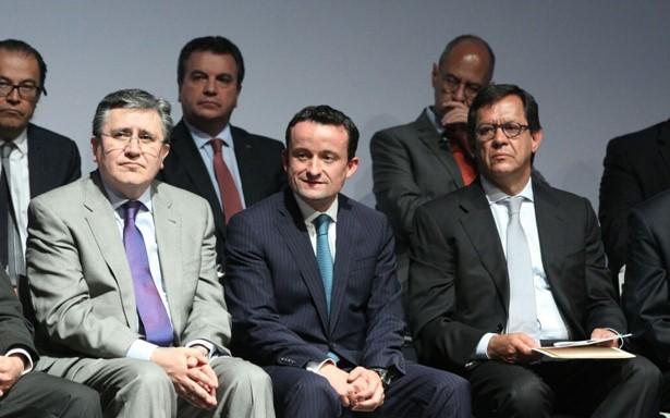 Instala IMSS primer Comité de Derechos Humanos