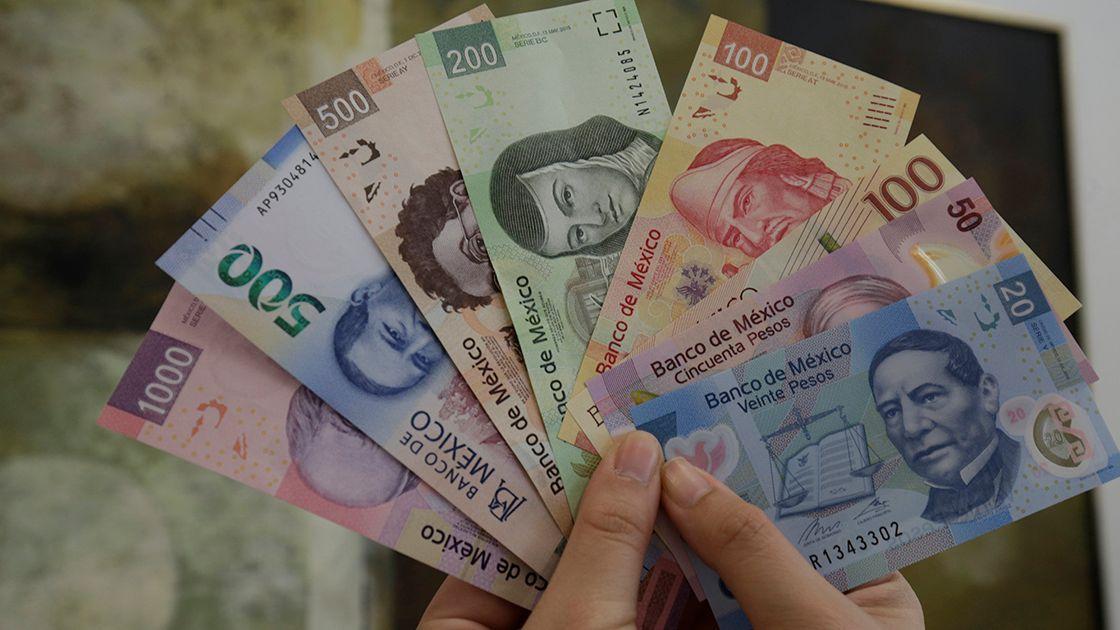 Instalan sesión permanente en Conasami; dos tipos de salarios, la propuesta