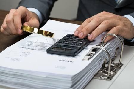 Instruyen a sindicato entregar comprobación fiscal de una prestación