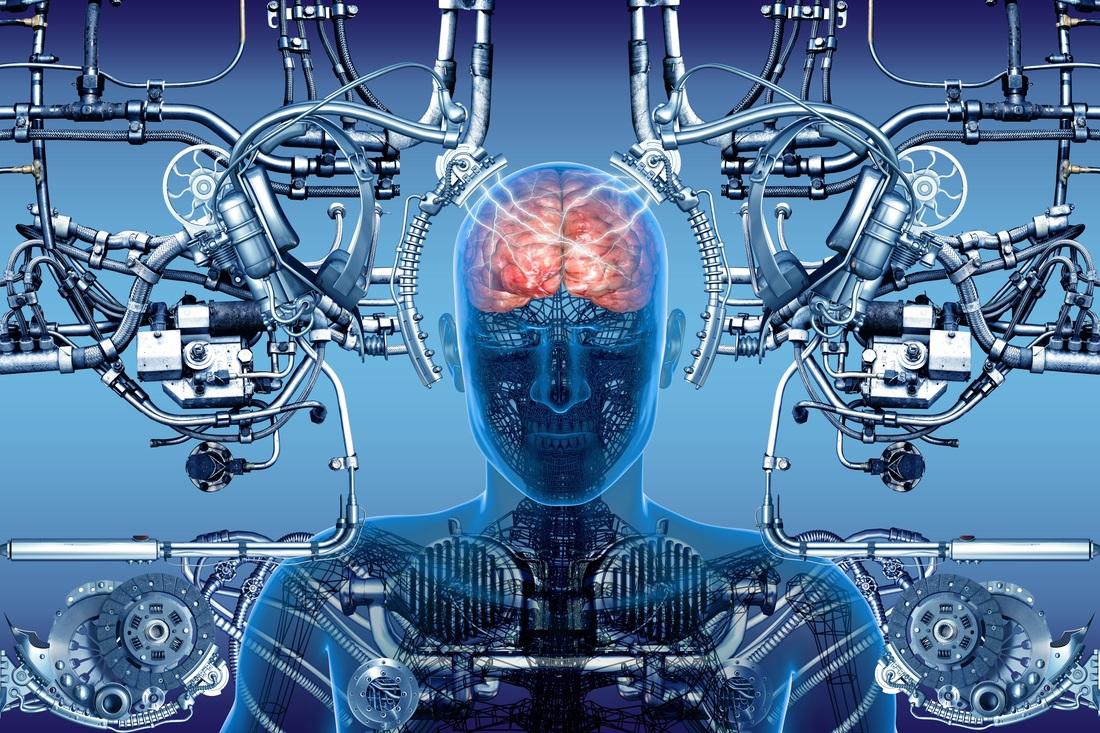 Inteligencia artificial eleva riesgo de dejar a millones sin empleo