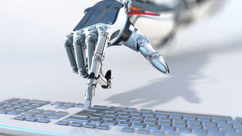 Inteligencia artificial  marcará los empleos en el futuro