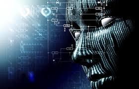 ¿Inteligencia artificial puede ayudar a las universidades?