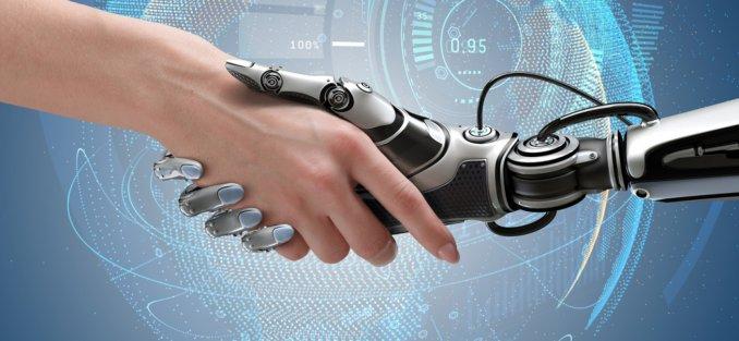 Inteligencia artificial será el negocio del futuro