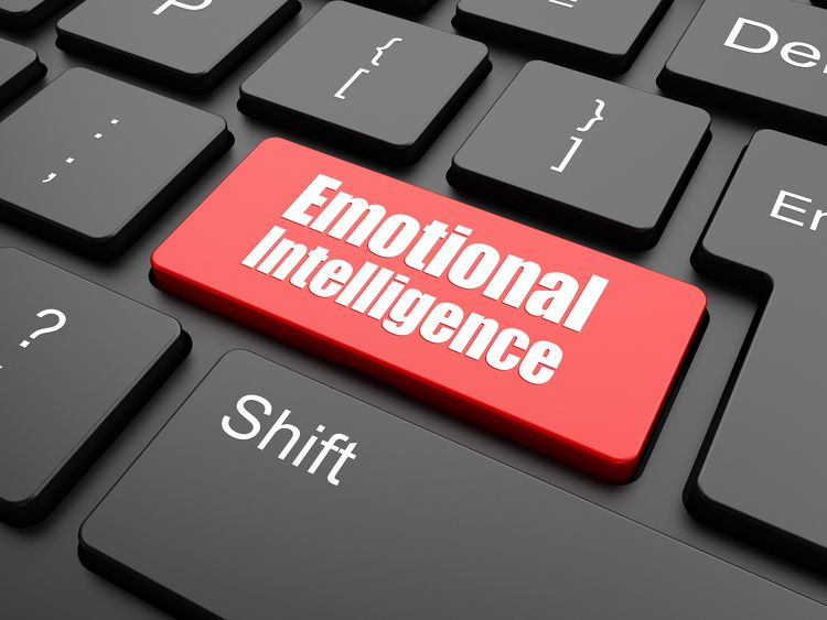 Inteligencia emocional, clave en contratación laboral, dice experto