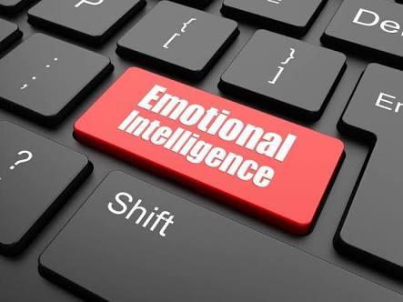 Inteligencia emocional determina calidad de vida