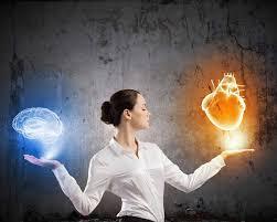 Inteligencia emocional y el éxito financiero