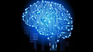 Inteligencia: ¿heredada o aprendida?