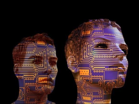 Inteligencia tradicional vs emocional, ¿cuál te conseguirá empleo?