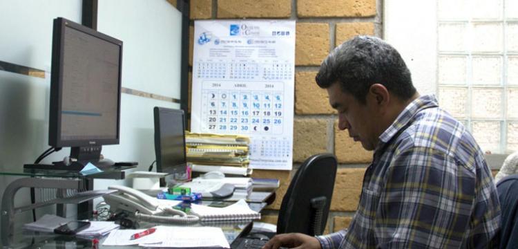 Intensifica STPS revisión de centros de trabajo por sismo