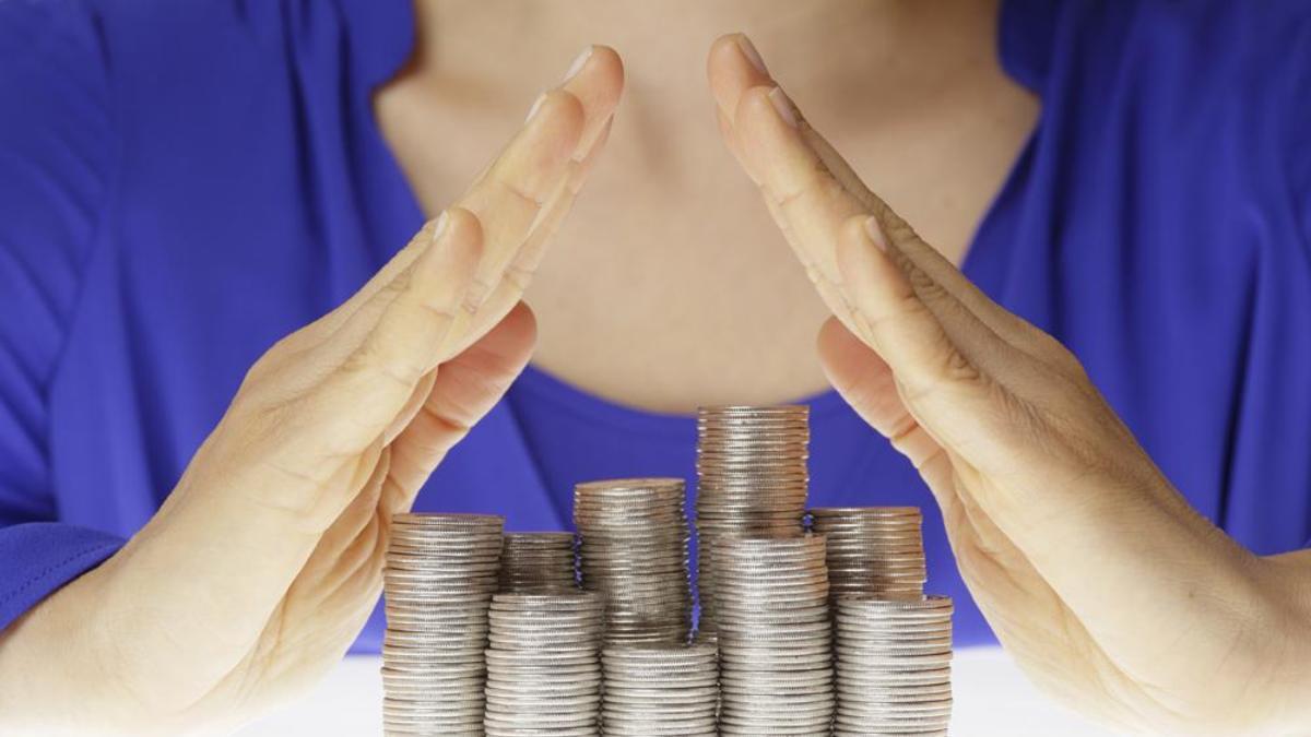 Inversión de afores, respaldada: Consar