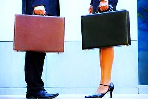 Invertir en diversidad de género genera beneficios a empresas
