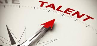 Invertir en talento eleva rentabilidad