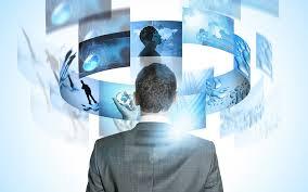 Invertir en talento produce rentabilidad