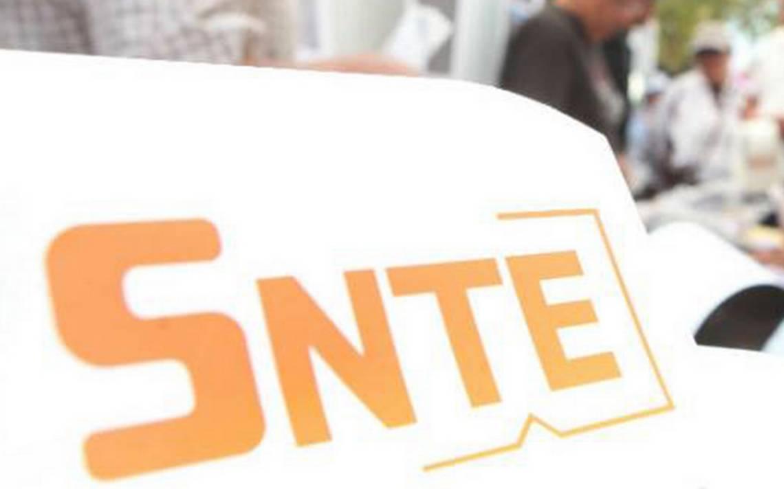 ¿Investigación seria o fake news sobre líder del SNTE?