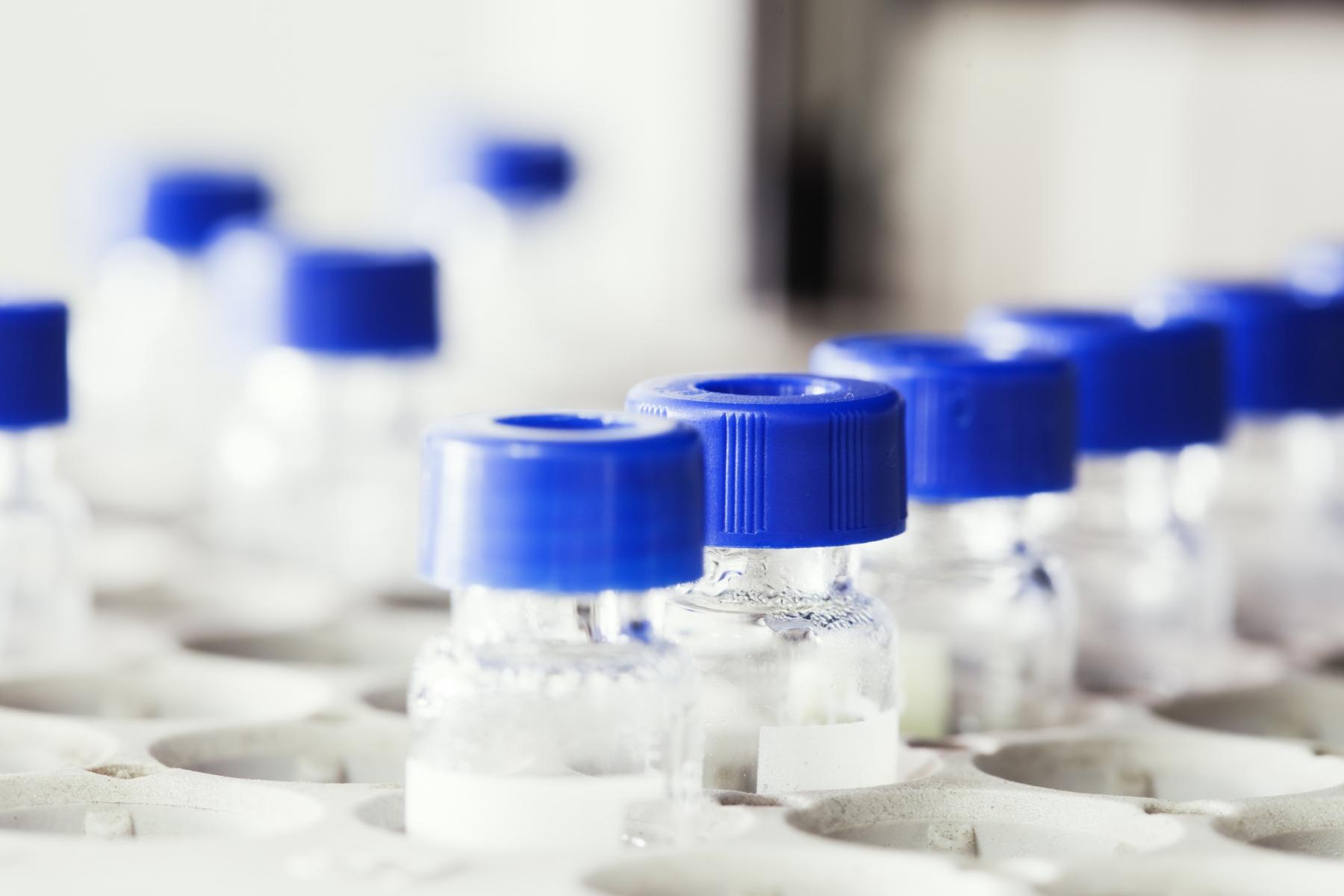 Investigan posible cura para el cáncer