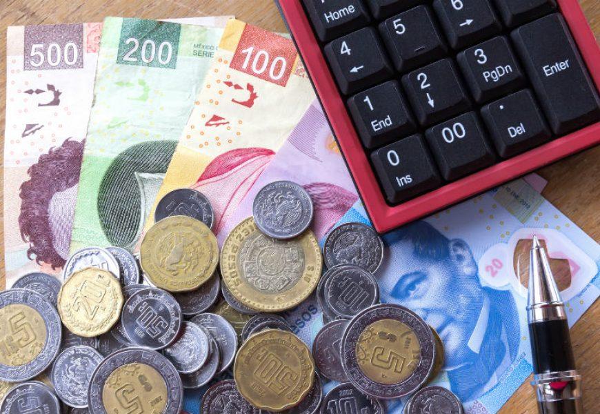 """""""Inviable"""" la propuesta de AMLO de duplicar salario mínimo: Coparmex"""