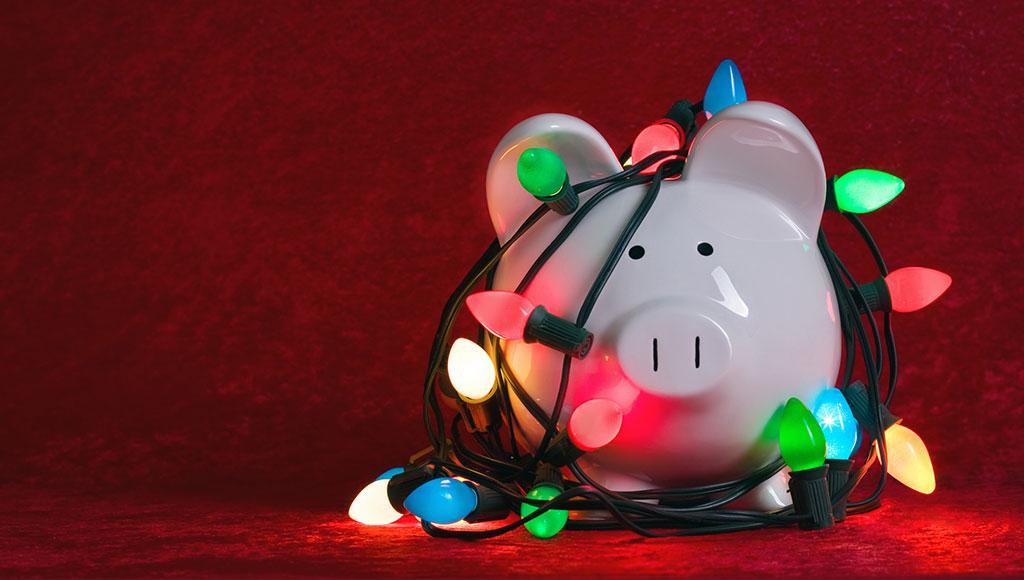 Invierta su aguinaldo en un plan personalizado de retiro