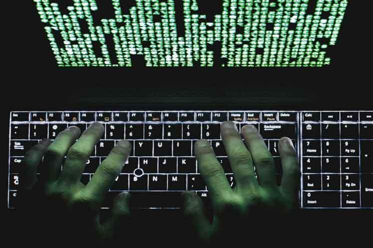 Issste e IMSS activan medidas de protección tras ciberataque global