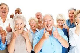 ISSSTE y sindicato magisterial acuerdan mejoras a jubilados y pensionados