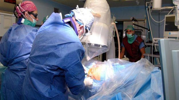 Joven beneficia a 6 pacientes con donación de órganos