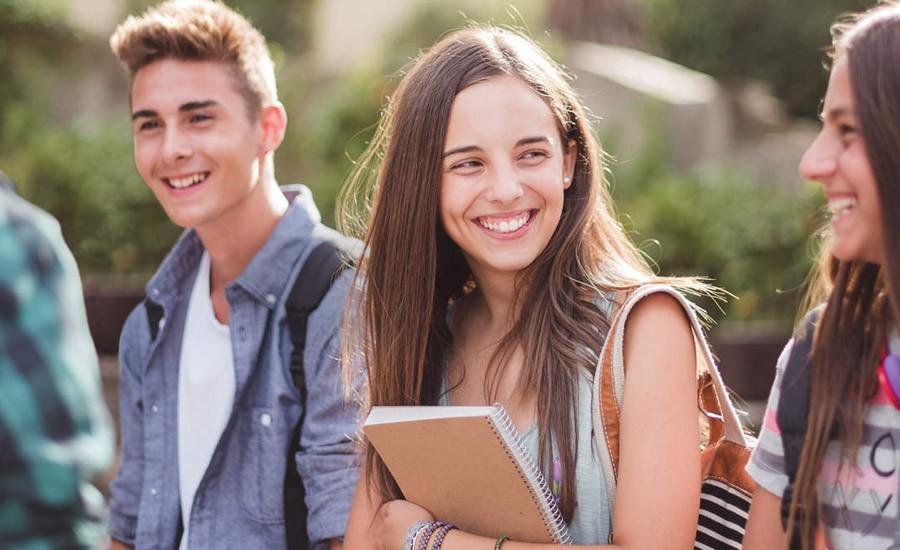 Jóvenes no hallan empleo por falta de experiencia