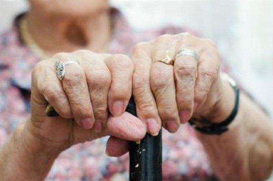Jóvenes y mujeres, una bomba de tiempo para sistema de pensiones