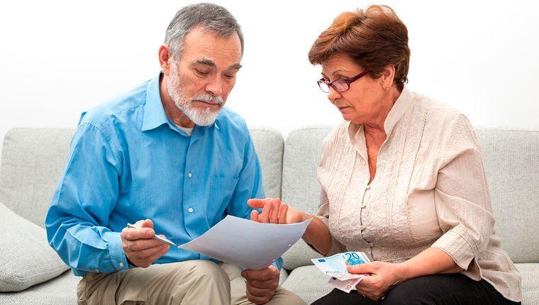 Jubilados podrían recibir devolución de su fondo de ahorro Infonavit sin juicio
