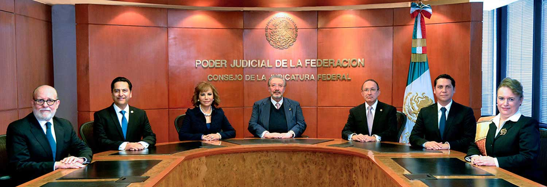Jueces y magistrados colocaron a familiares en nómina