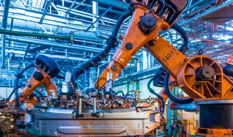 La automatización creará nuevos puestos: Manpower