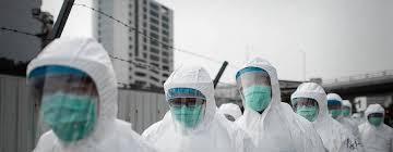 La batalla contra los virus no está perdida.- Zinkernagel