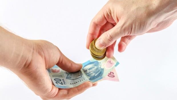 La Comisión de Salarios Mínimos pronto morirá: CTM