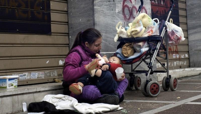 La desigualdad es un monstruo que si no detenemos, nos detendrá: UNAM