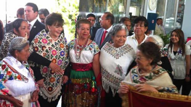 La felicidad de los mexicanos no es igual a la de otros países