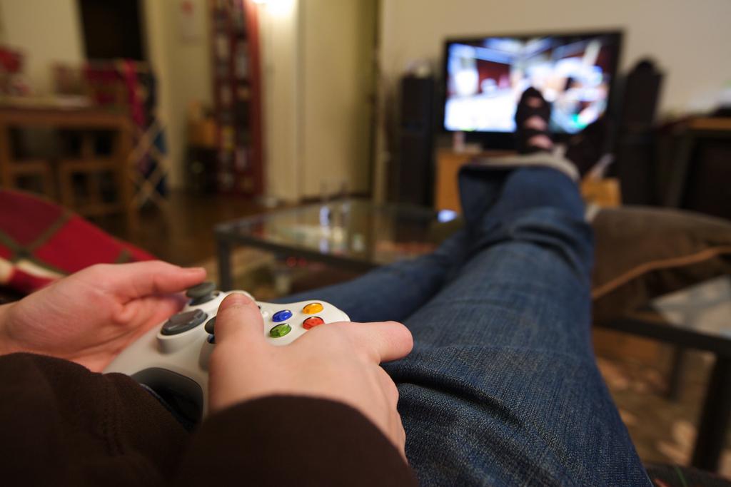 La inactividad física mata a más de 5 millones de personas