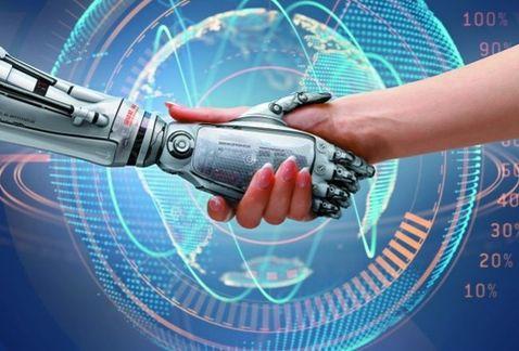 La inteligencia artificial desata una guerra de sueldos