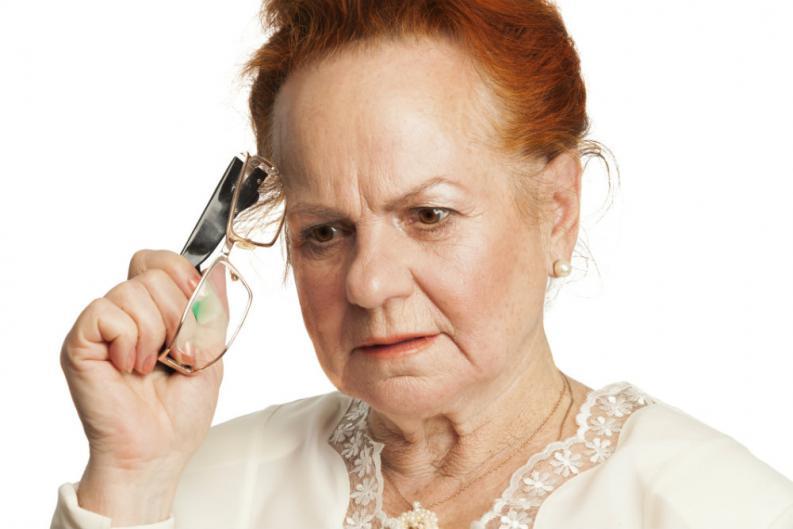 La mitad de los adultos mayores podría desarrollar Alzheimer en 2050