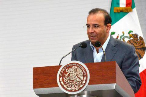 La OIT y la STPS analizarán migración laboral en México
