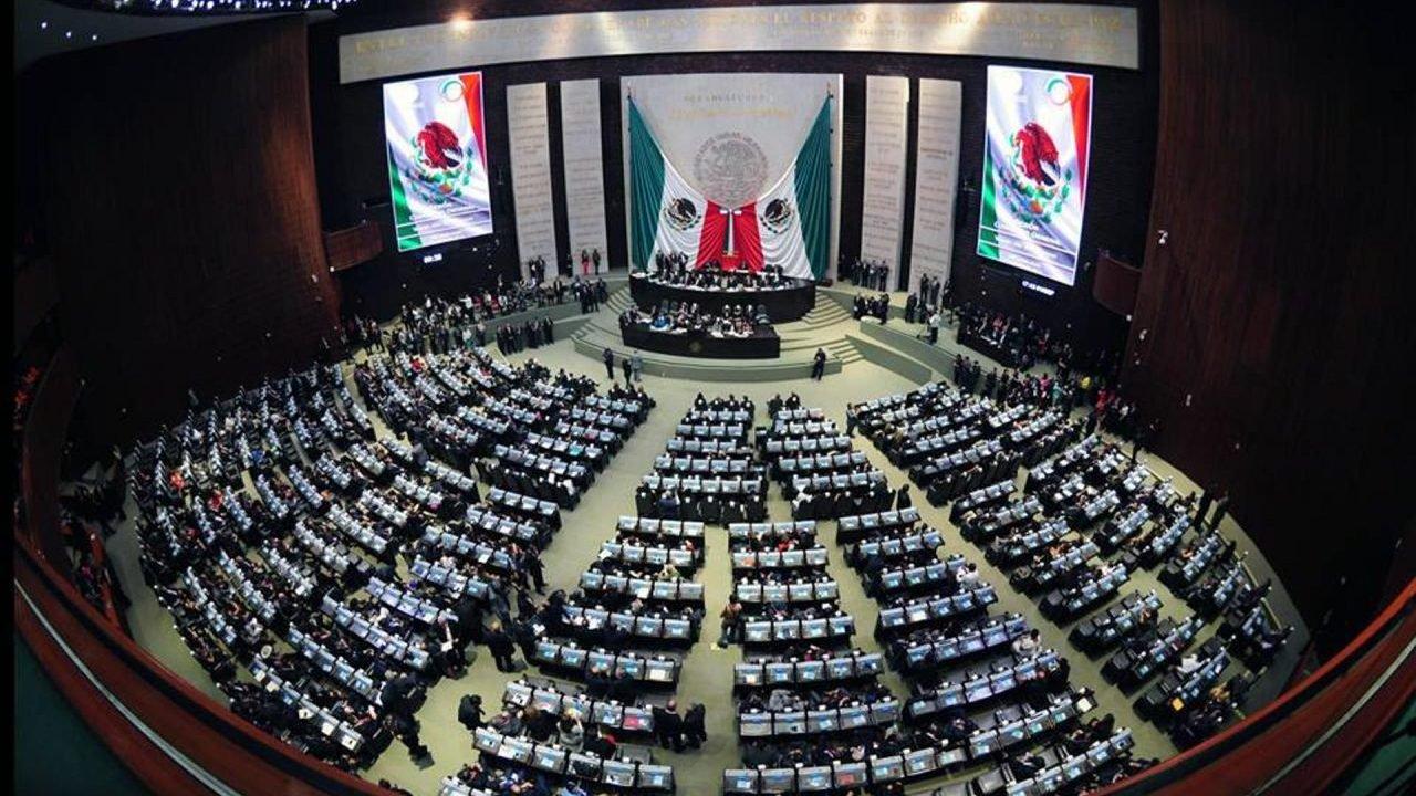 La reforma a la LFT establece transparentar las cuentas de los sindicatos