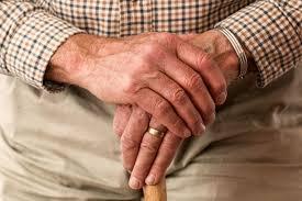 La SCJN recorta pensiones del IMSS